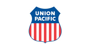 Union Pacific Railroad Specifies Siemon