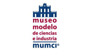 Modelo Museum of Sciences and Industry Deploys Siemon TERA for Robust Multimedia Support and Extended Lifecycles