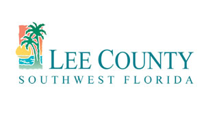 Shielded from Disaster: Advanced Cabling Solutions Enhance Emergency Operations in Lee County, Florida