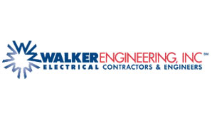 Walker Engineering's Holistic Approach to Converged Smart Building Infrastructure Design