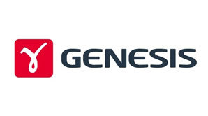 Genesis - Siemon innovation equips landmark HQ of Genesis Oil and Gas