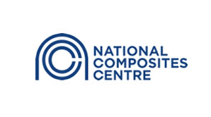 Siemon brings material benefits to the National Composites Centre
