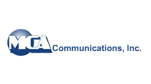 MCA Communications specifies Siemon Z-MAX 6A and XGLO,Fiber for Hospital and Research Center