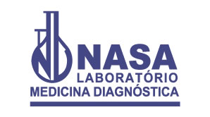 Nasa Laboratories New Headquarters