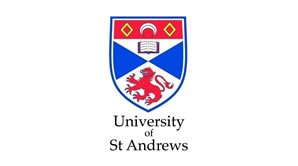 St Andrews University - A University Challenge of the highest order
