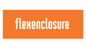 Siemon helps Flexenclosure create a data center of excellence for ACS