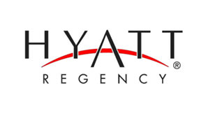 The Hyatt Regency Denver Deploys Future-Proof Physical Network Infrastruture