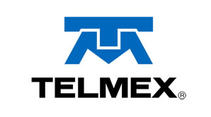 Leading Latin American Telecommunications Service Provider TELMEX Selects Siemon Category 7A TERA