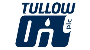 New Kenyan HQ: Tullow Oil explores the depths with 10Gb/s cabling performance