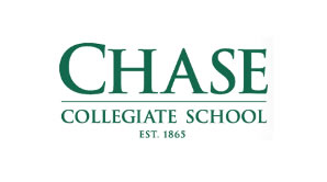 Chase Collegiate School and Siemon Build a World-Class, Invisible Network