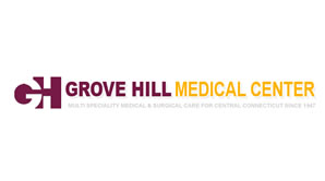 Grove Hill Medical Balances Diverse Network Needs on a Single Cabling Infrastructure