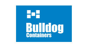 Bulldog High-Tech Containers - Mobile Data Centers
