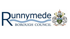 Runnymede Borough Council Elects Siemon Category 7A TERA