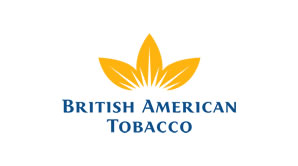 Siemon Cabling for British American Tobacco