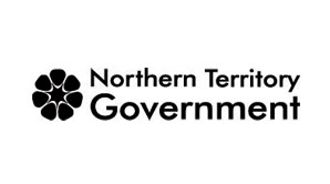 Australia Northern Territory Government does Siemon Category 7A (class FA) TERA - (via Cabling Connection magazine)