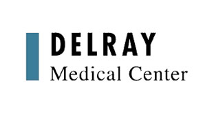Delray Medical Center Relies On The Siemon TERA® Cabling System For Digital Imaging