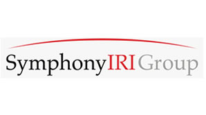The Symphony Group: Working in harmony with Symphony
