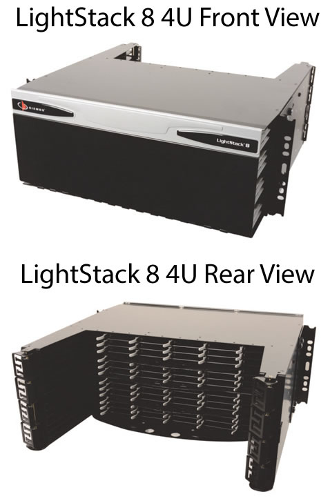 fi_lightstack-8-ultra-high-density-fiber-enclosure_oi8.jpg