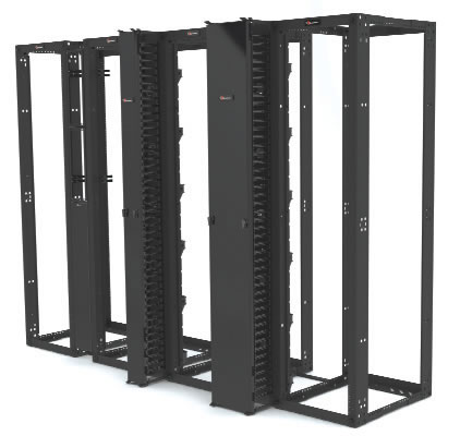 vpod_versapod-4-post-rack_o1.jpg